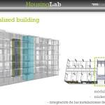 Diapositiva6