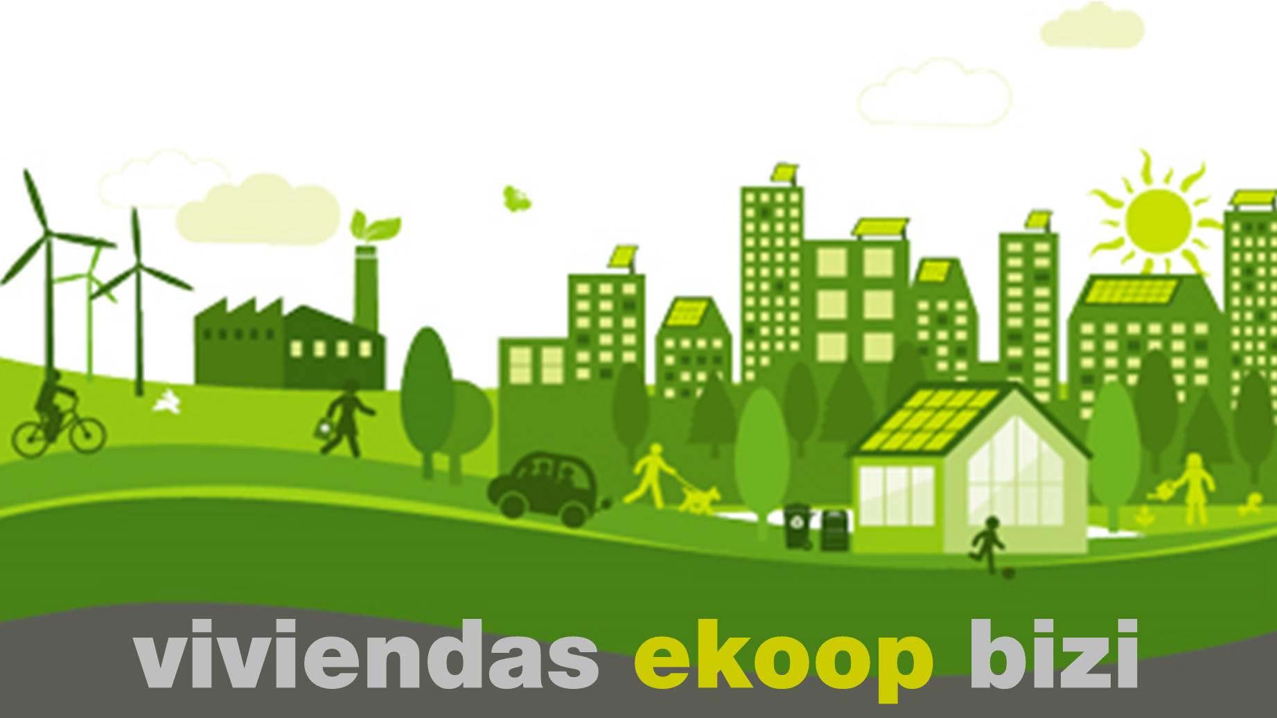 ekoop1
