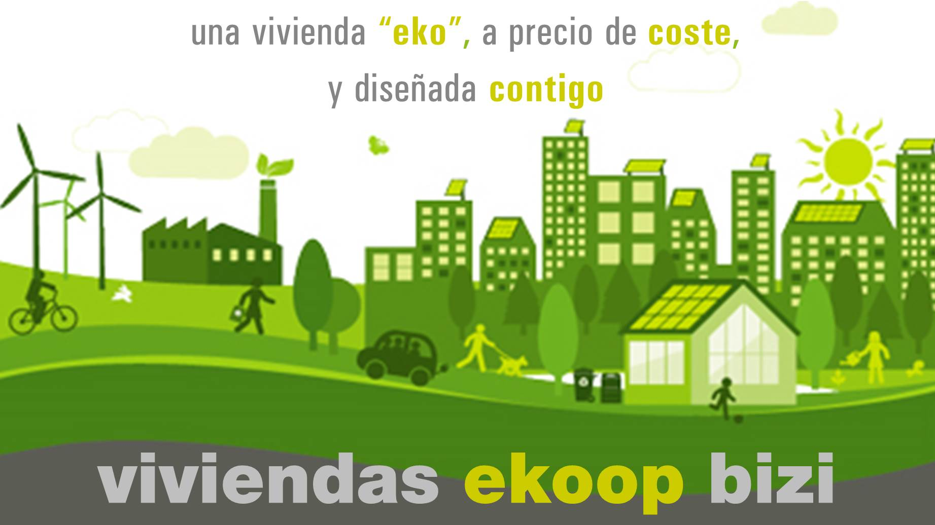 ekoop2