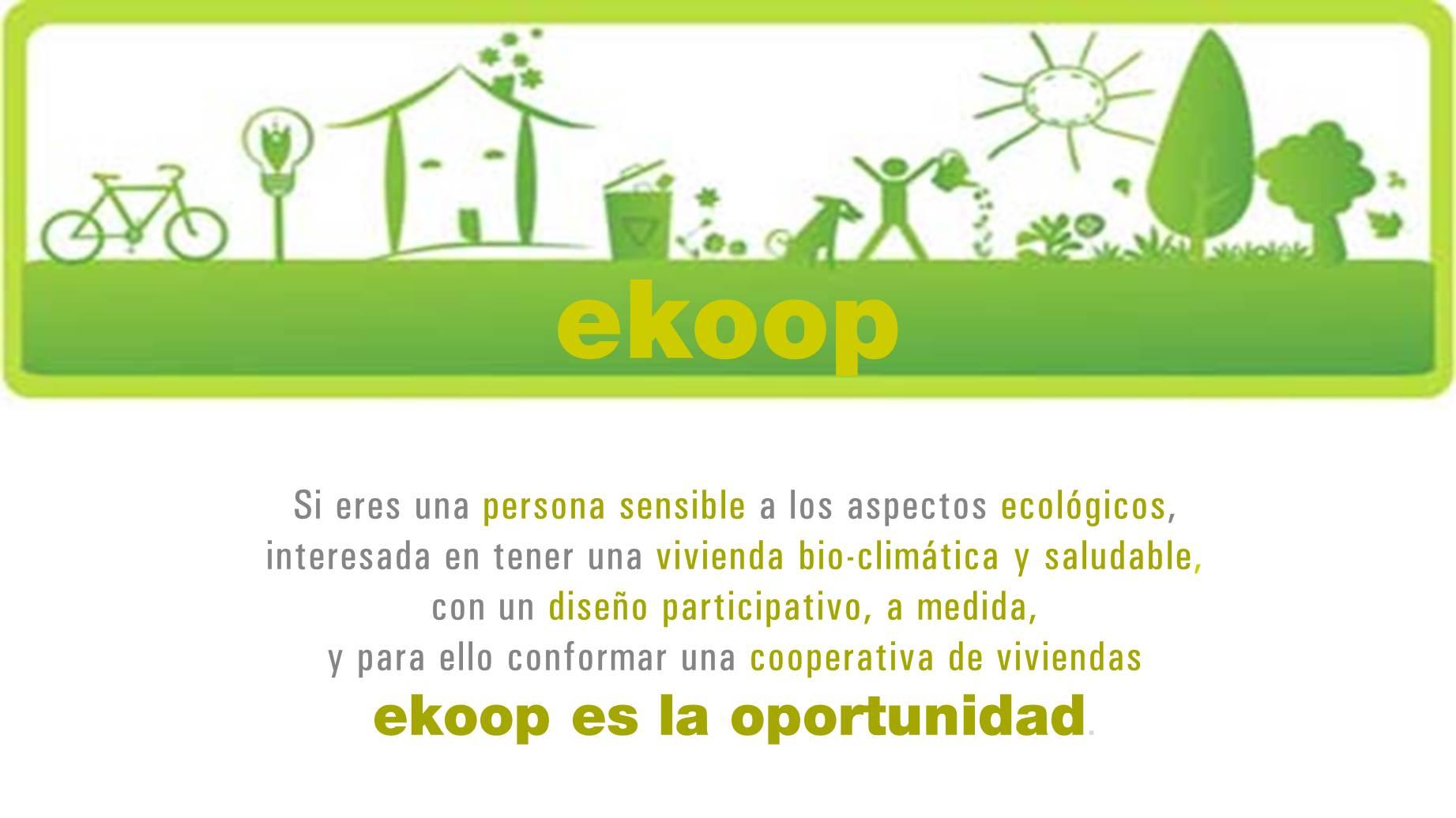 ekoop3
