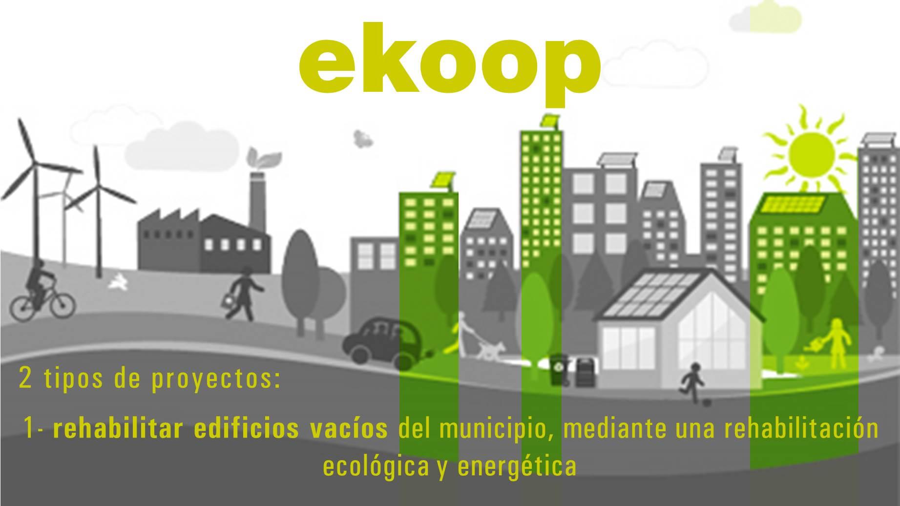 ekoop4