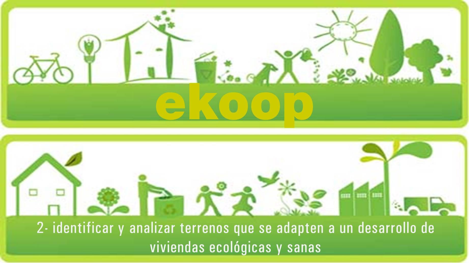 ekoop5