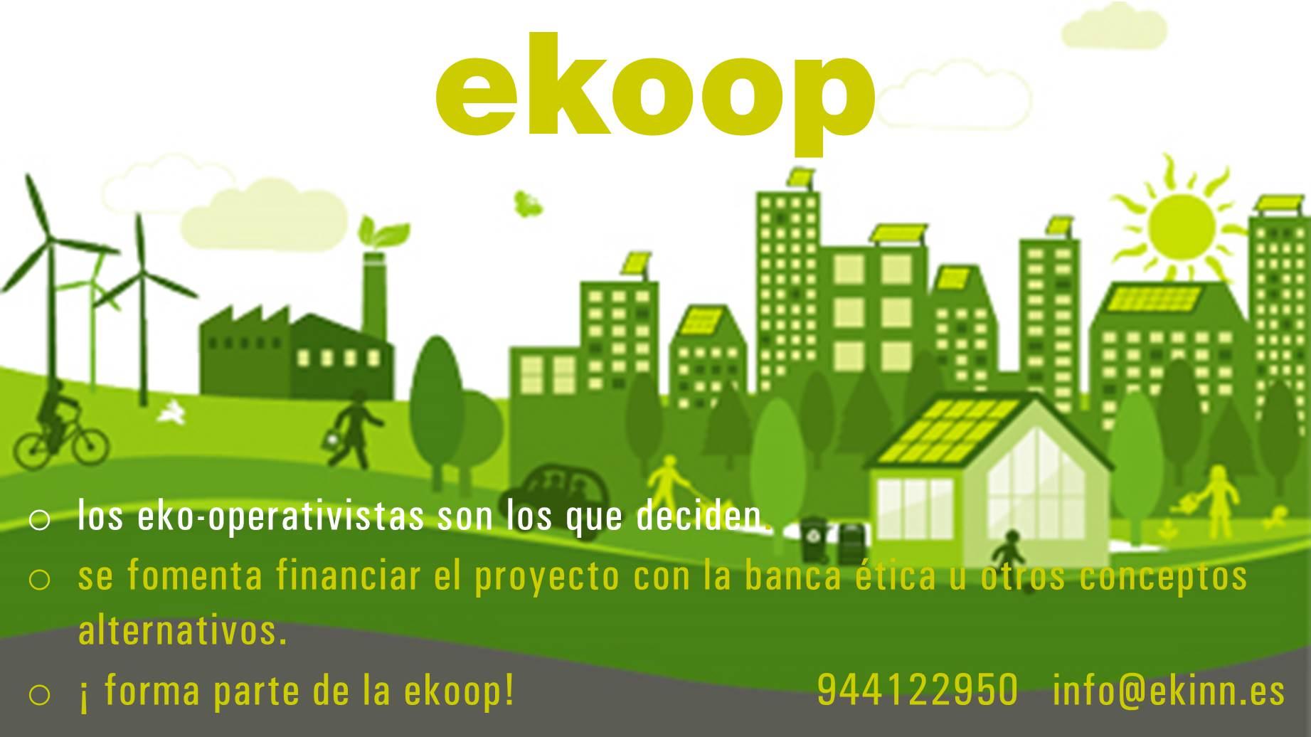 ekoop8